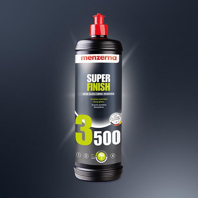 1-500x500